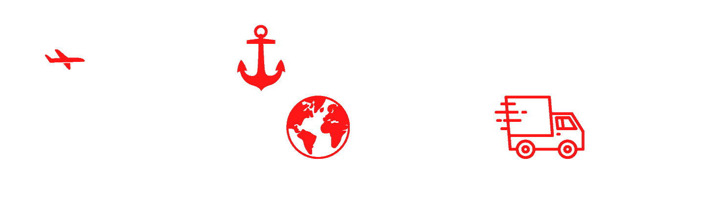 J - Freight Logistics